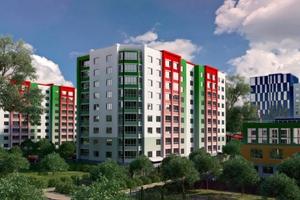 Прогресс-бор строительная компания ооо строительная компания филиппович